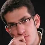 محمد خیرخواه /عکاس