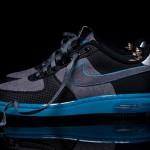 کفشهای اسپرت بهار و تابستان 2012