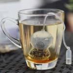 صافیه چای
