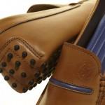 کفشهای اسپرت بهار و تابستان ۲۰۱۲