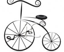 نسل جدید دوچرخه ها
