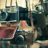 پیشگفتار: درآمدی بر آموزش آنلاین عکاسی