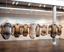 نمایشگاه آثارهنرمندان لیتوانیایی در تهران