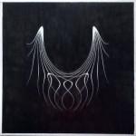 نقاشیهای نوک انگشتی اثر جودیت براون