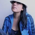دیانا بلتران هررا(Diana Beltran Herrera)