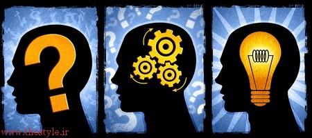 با فکر کردن به زبان دوم تصمیمهای منطقیتری بگیرید
